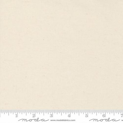 BELLA UNBLEACHED MUSLIN FABRIC - #9900-285