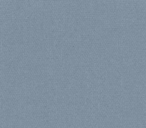 """Iron Quik Aluminum - 45"""" - CL1IRQ45"""