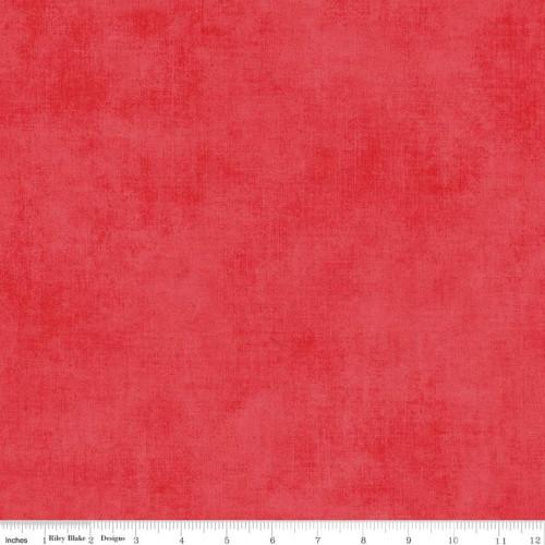 SHADES SANTA RED ON RED FABRIC - C200-53 Santa