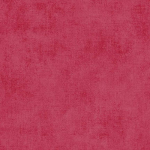 SHADES WAGON RED ON RED FABRIC - C200-53 Wagon Red