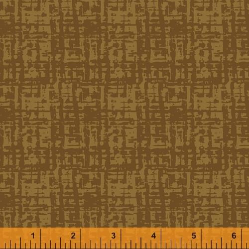 BUCKSKIN SMUDGE FABRIC - 51574-2