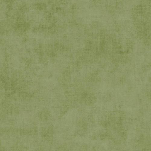 SHADES MOSS GREEN FABRIC - C200-48 Moss