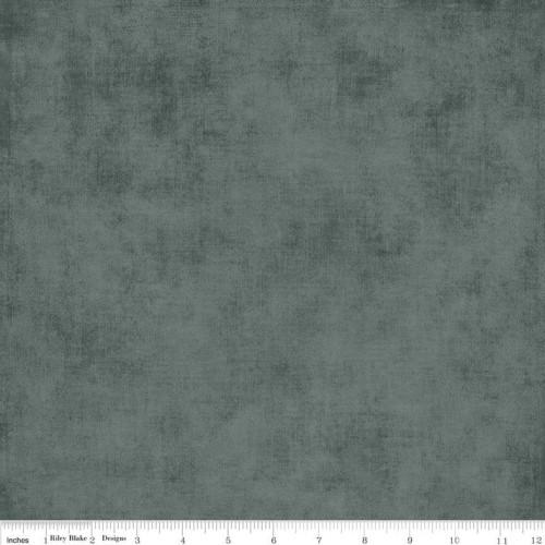 SHADES BLUE SPRUCE FABRIC - C200 Blue Spruce