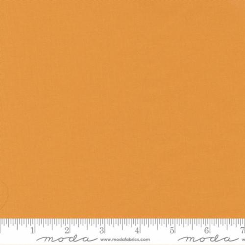 SOLID GOLDEN WHEAT FABRIC - Bella 9900-103