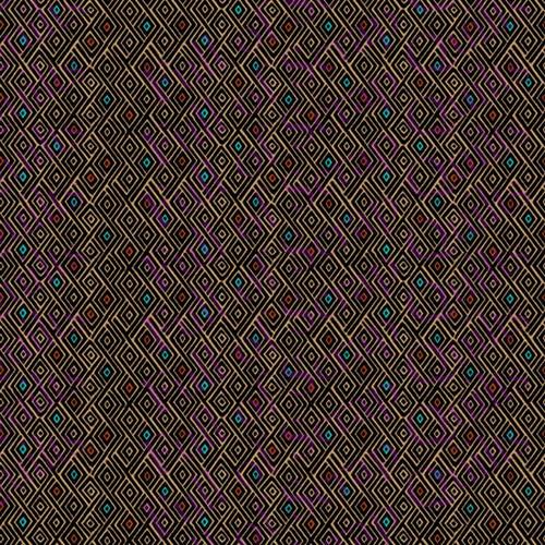 Diamond Weave Fabric - 10364