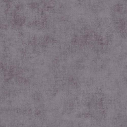 Shades Granite Fabric - C200-11 Granite