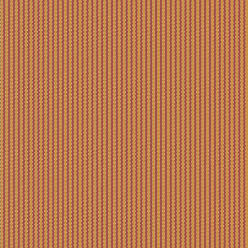 BURGUNDY (RED) & GOLD STRIPE