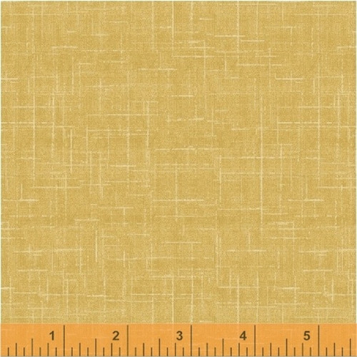 GOLD TEXTURED LOOK COORDINATE FABRIC
