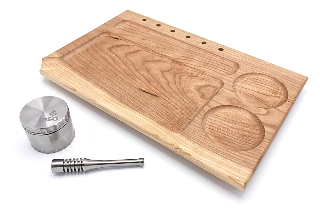 Iaso Product Kit