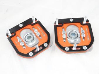 camber-plates-E30-3D-2way-oran1.jpg