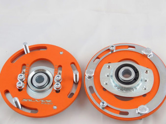 Camber-Plates-E36-3D-true-professionals-Drift-BMW-for-coilover-Domlager-orange-3-560x420.jpg