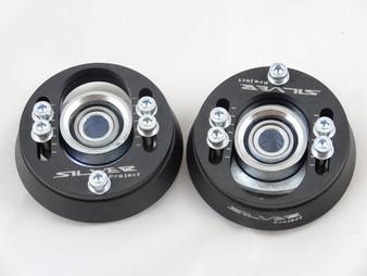 Camber-Plates-Golf-MK2-MK3-Uniball-verstellbare-einstellbare-Domlager-15MM-black-2.jpg