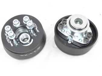 Camber Plates AUDI 80, 81, 85, B2, 85Q, PASSAT 32,33