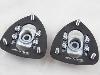 Camber Plates for BMW E30, E34, E28, E24 Drift