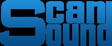 Scan Sound, Inc.