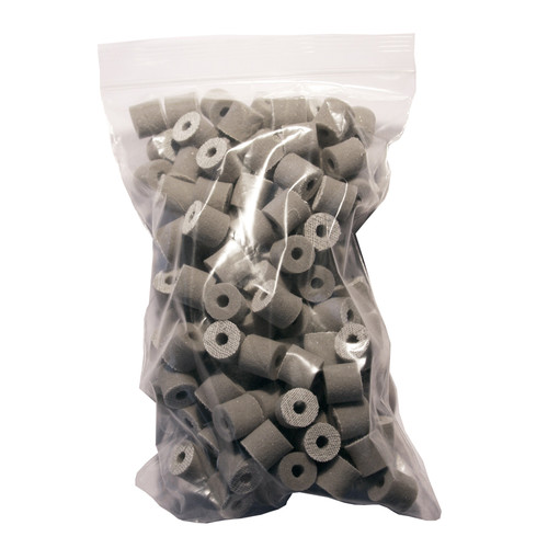 Bag of Acoustic Headphone Eartips