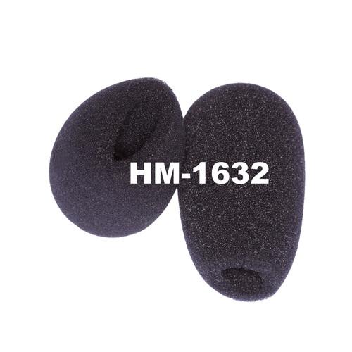 Foam Windscreen for Microphones