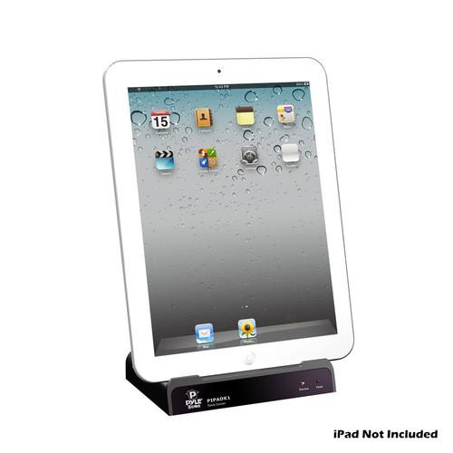 iPad Docking Unit