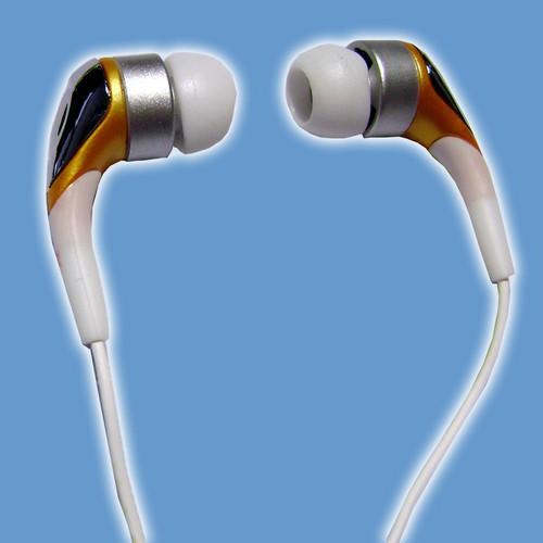 Bulk Priced In Ear Headphones