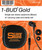 1-BUD-Gold Earphone Package