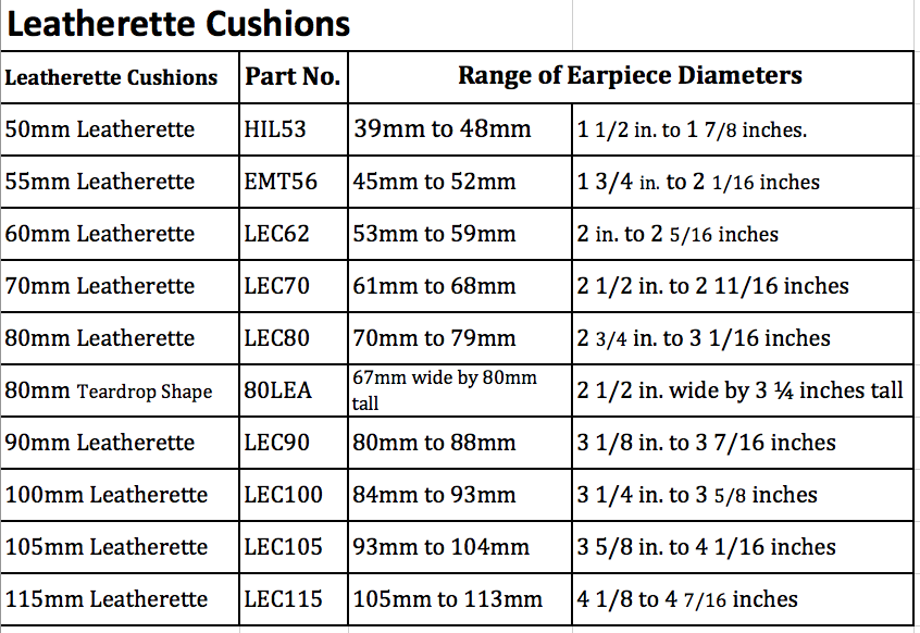 20200921-leatherette-cushion-sizing-table.png
