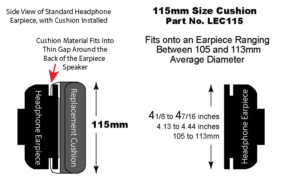 lec115-cushion-on-headphone.png