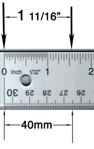 ruler-w-inch-metric