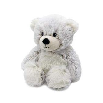 """Warmie 9"""" Bear"""