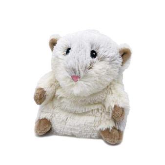 Warmies Junior Hamster