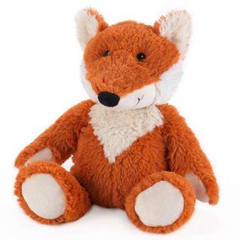 "Warmies 13"" Fox"