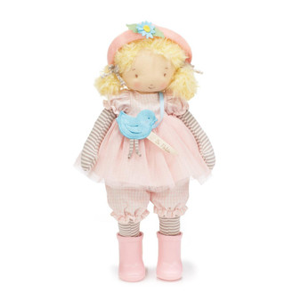 Elsie Girl - Friend Doll
