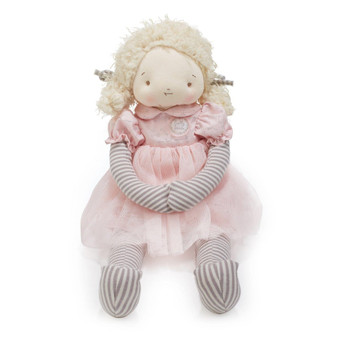 Elsie Doll- Baby's First Doll