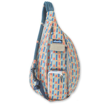 Kavu Ropeable