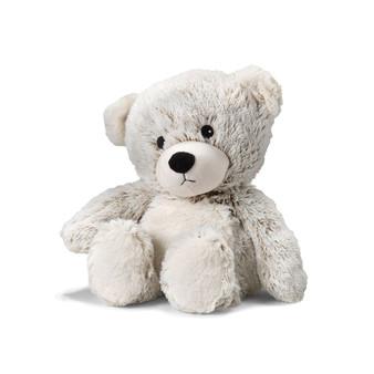 "Warmies® 13"" Marshmallow Bear"