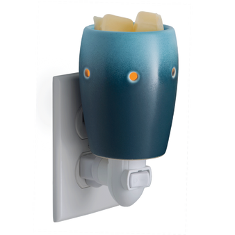 Candle Warmers Ombre Pluggable
