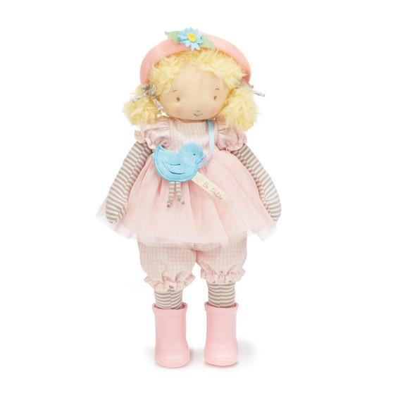 Elsie Girl - Friend Doll