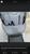 """15-21 Yamaha YZF-R1 One-Piece """"Low Profile"""" MonkeyGripp"""