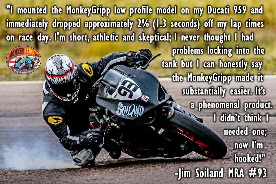jim-soiland-logo-text-copy.jpg