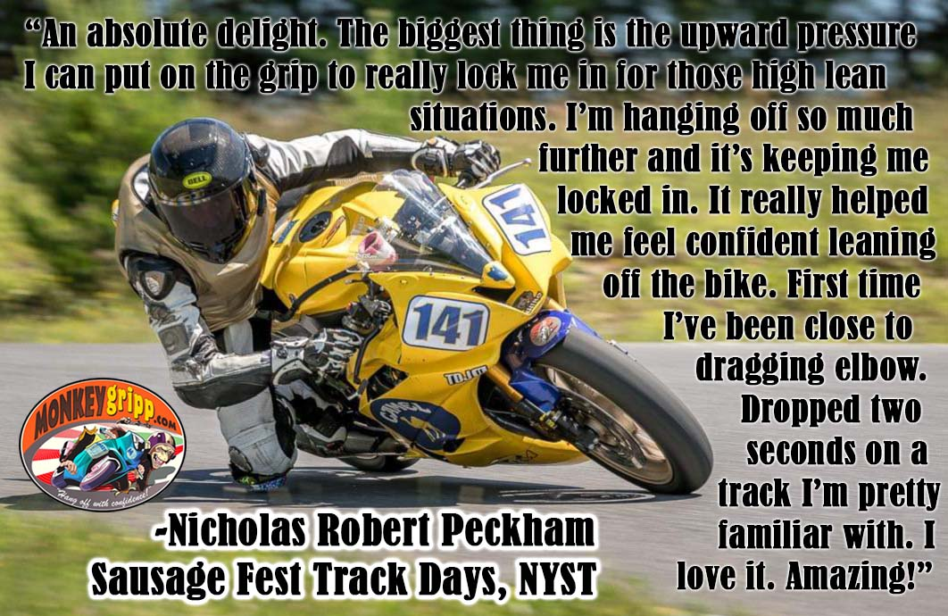 nicholas-robert-peckham-logo-text-quote.jpg