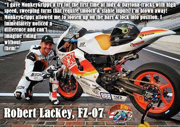 robert-lackey-logo-text.jpg