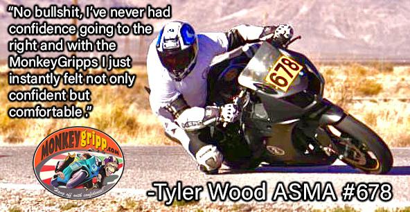 tyler-wood-logo-text.jpg