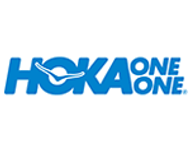 Hoka shoes on sale at every day low outlet prices.