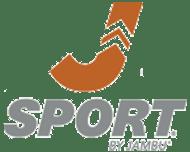 J Sport
