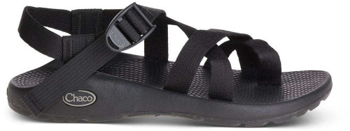 Chaco Z2 Classic Womens Category: Sandals Color: Black ItemNumber: WJ105430