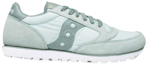 Saucony Jazz Lowpro Womens Category: Fashion Sneakers Color: Mint ItemNumber: WS1866-242