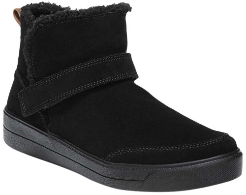 Ryka Valee Womens Category: Boots Color: Black ItemNumber: WF9582L-1002