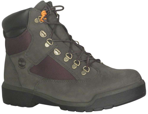 Timberland Field Boot 6-Inch F-L Waterproof Mens Category: Boots Color: Olive ItemNumber: MTB0A1PKG