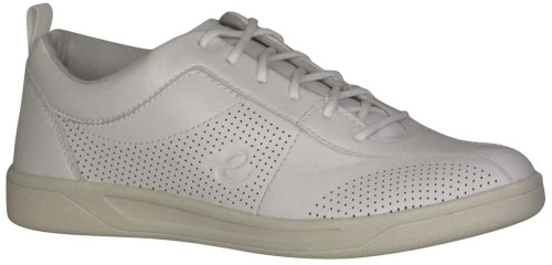 Easy Spirit Freney 8 Womens Category: Walking Color: Ivory ItemNumber: WSEFRENEY8-150