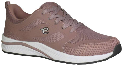 Easy Spirit Hugs Womens Category: Walking Color: Light Purple ItemNumber: WSEHUGS-530