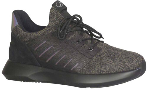 Javi Down Mens Category: Fashion Sneakers Color: Olive ItemNumber: MDOWN-OLV
